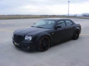 About Chrysler Chrysler 300c Hemi Motoburg