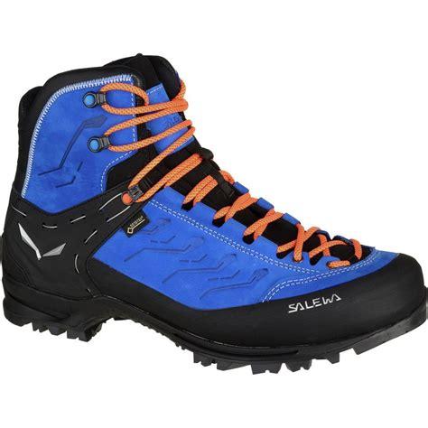 salewa rapace gtx boot s backcountry