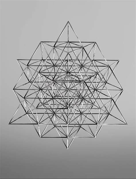 1000 Images About Poliedros On Platonic Solid - 1000 images about sacred geometry on platonic