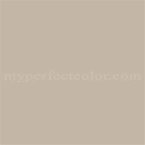 valspar 2006 10b lyndhurst gallery beige match paint colors myperfectcolor bonus room