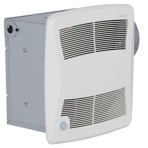 nutone ultra exhaust fan nutone qtx series 150 cfm ceiling exhaust bath fan