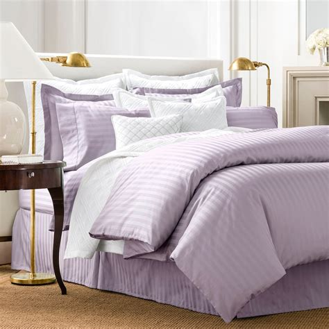 Comforters Kohls by Purple Cotton Comforter Kohl S