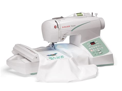 Mesin Jahit Singer Futura Ce 250 Singer Futura Support Singer Is Sewing Made Easy