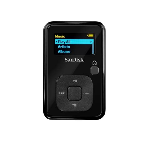 mp3 best list top 10 best mp3 players in 2016 reviews