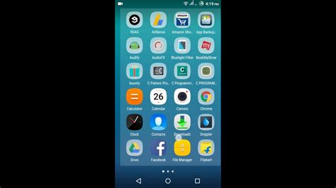 free themes for lenovo phones lenovo themes download images wallpaper and free download