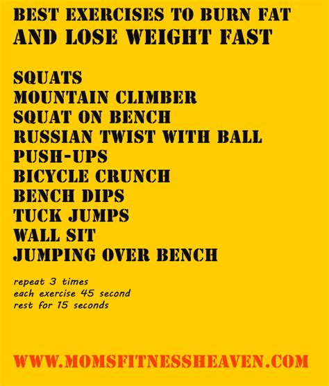 cardio workouts to lose weight fast at home sport fatare