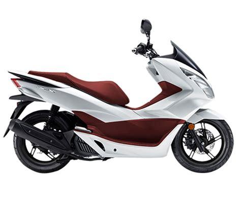 desain lu belakang vario 150 honda pcx 150 bikesrepublic