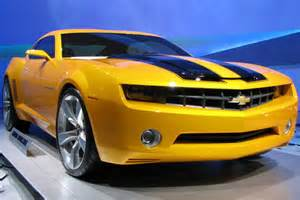chevrolet car new model chevrolet car models list complete list of all chevrolet