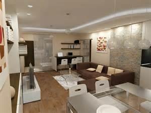 Farbideen Wohnzimmer Braun Farbbeispiele Wohnzimmer Die Sie Sich Ansehen M 252 Ssen