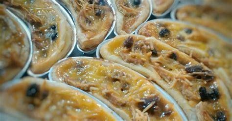 Jual Cetakan Banana Crispy resep banana milk crispy oleh aura riza cookpad