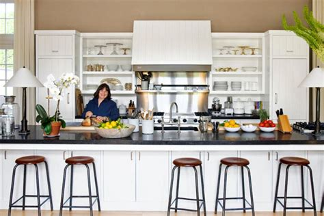 barefoot contessa kitchen star kitchen ina garten food network