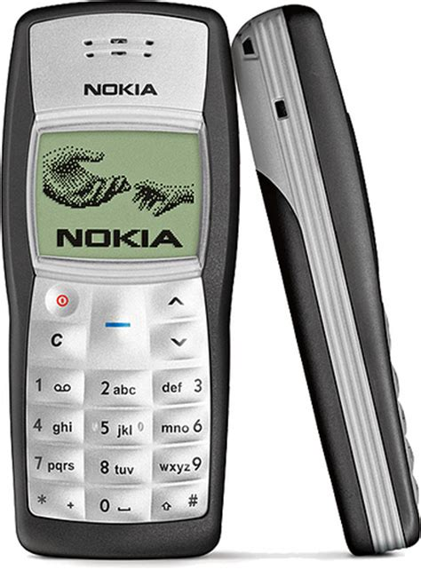 nokias old old nokia phones models pictures jpg generation