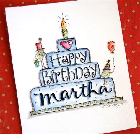 imagenes happy birthday martha elvie studio november 2010