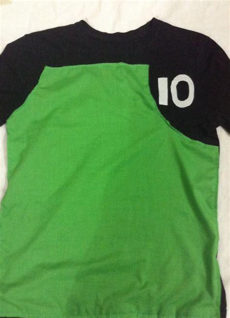 Ben Shirt gallery ben 10 shirt tshirt breathlegion co