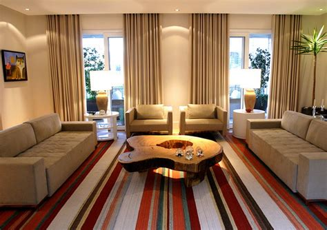 striped living room carpet striped carpet living room ideas carpet vidalondon
