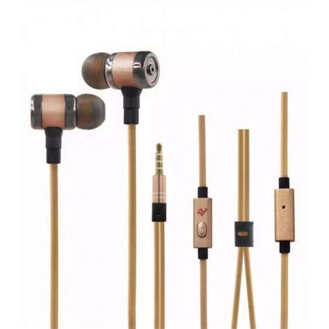 Headset Papada papada stereo headset 120 cm taw9eel