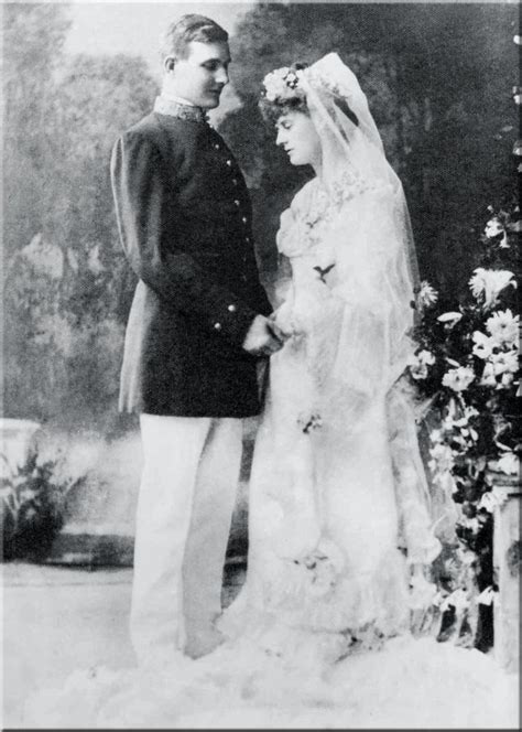 Wedding Ceremony Length by 1000 Images About Countess Markievicz Images On