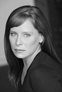 Kelly Dealyn - IMDb