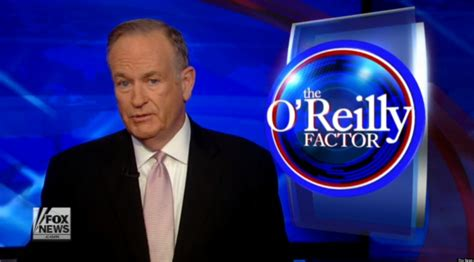 alf on fox newsthe oreilly factor fox news the o reilly factor is cancelled after 2 decades
