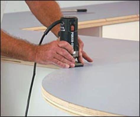 laminated kitchen countertops countertops cabinetry