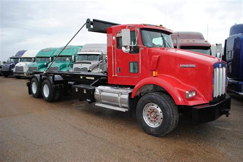 kenworth tractor for sale kenworth t800 for sale covington tennessee price 25 000