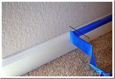 tips  tricks  ensure  perfect paint job remove