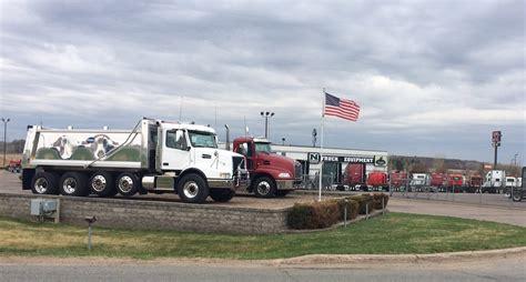 volvo semi truck dealer 100 volvo semi truck dealer locator tec equipment
