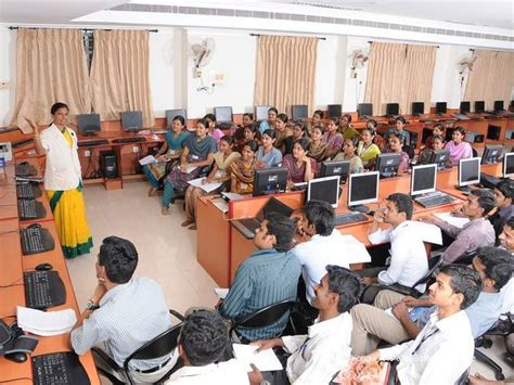 Kongu Arts And Science College Mba by Gallery Of Kongu Arts And Science College Erode Tamil