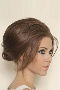 2013 up do hairstyles hairstyles 2013 hair color