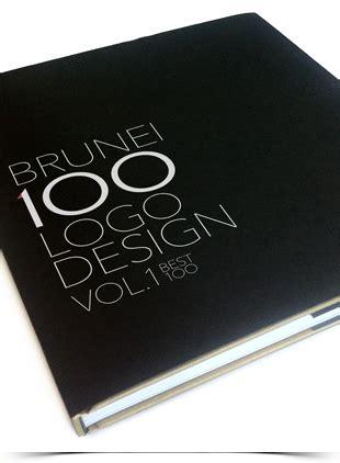 icon design brunei brunei 100 logo design