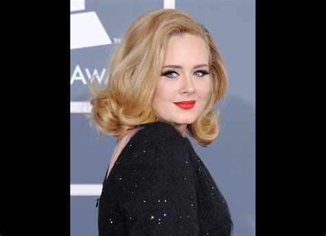 adele grammy 2012 eye makeup how to adele s grammy makeup look