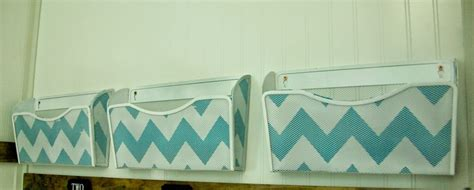 chevron home decor 28 images trendy geometry 29