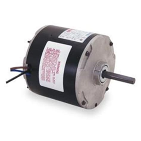 york ac condenser fan motor replacement oem factory replacement condenser fan motor york coleman