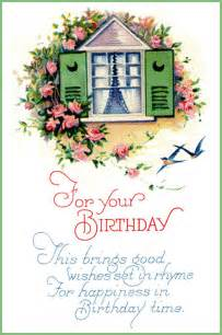 tips to make the best birthday cards birthday - Birthday Card For