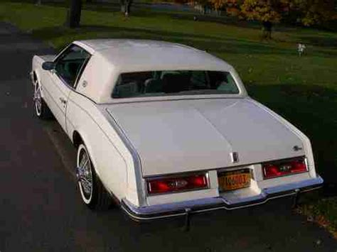 manual repair free 1979 buick riviera lane departure warning service manual tire pressure monitoring 1999 buick riviera on board diagnostic system buick