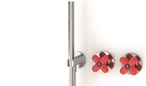 rubinetti fantini prezzi fantini i balocchi miscelatore vasca doccia