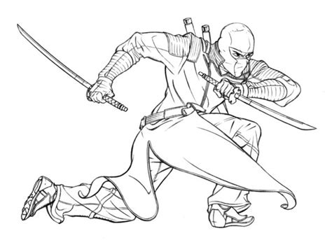 gi joe coloring pages snake eyes 10 images of gi joe ninja coloring pages snake eyes gi