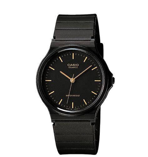 Terbatas Jam Tangan Analog Casio Mq 24 Mq24 Original Terlaris jual casio mq 24 baru harga jam tangan terbaru murah