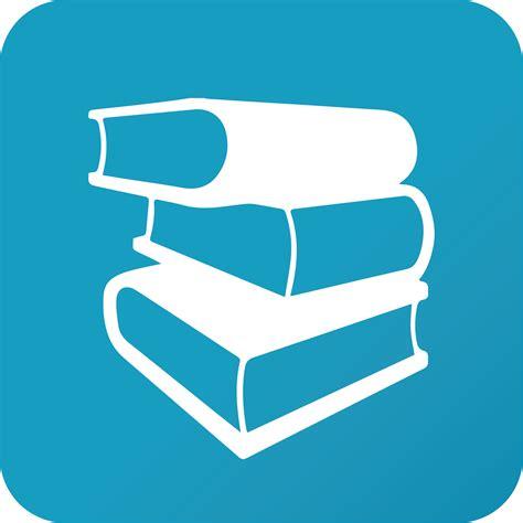 Help Desk Software Download Knowledge Base Its Nebraska