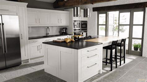 st louis kitchen cabinets st louis kitchen cabinets custom kitchen cabinets cabinet solutions