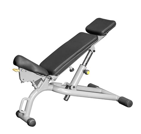technogym bench press technogym element adjustable bench foremost fitness