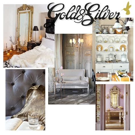 french bedroom company all that glitters the french bedroom company blog