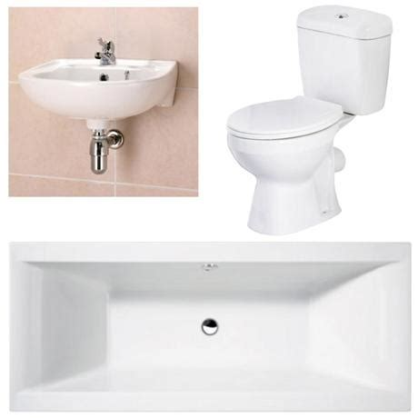 three piece bathroom suite asselby 3 piece 1th bathroom suite at victorian plumbing uk