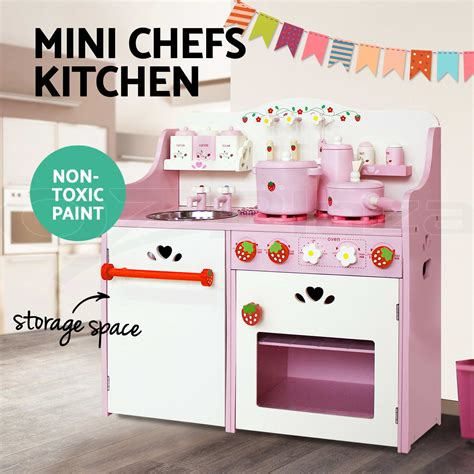childrens wooden kitchen furniture 100 childrens wooden kitchen furniture play kitchen gltc play kitchen toys