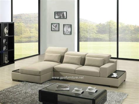 modern living room sofa l 178 gps china manufacturer