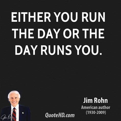 jim rohn quotes hd wallpaper quotesgram