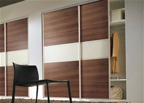 sliding doors doors and style on