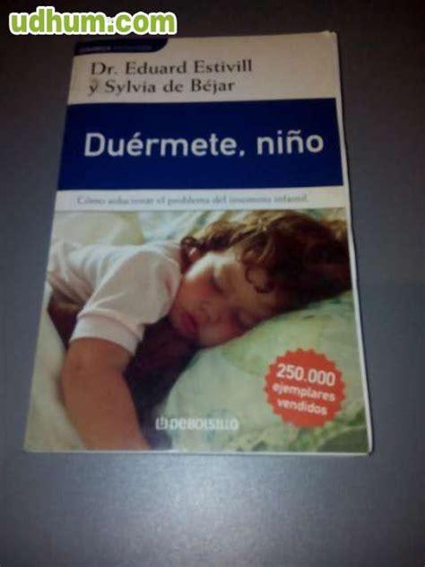 duermete nino 5 6073126492 3 libros para padres primerizos