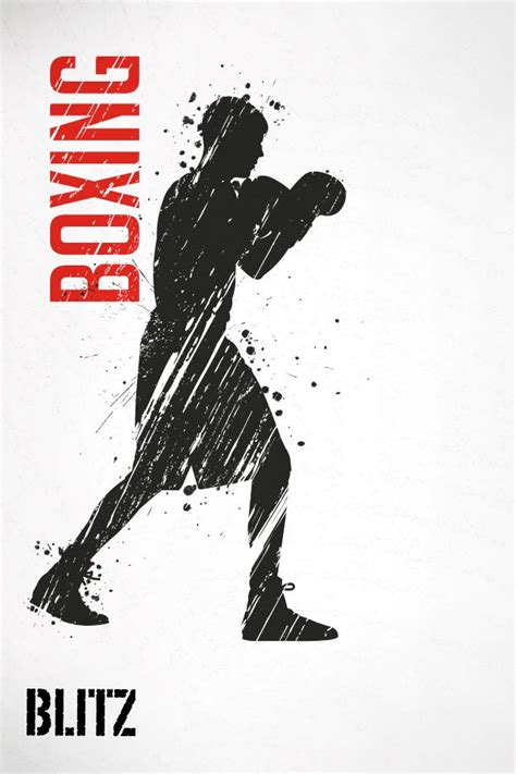 Boxing Bag Kungfu Panda blitz boxing iphone wallpaper 960 x 640 martial arts