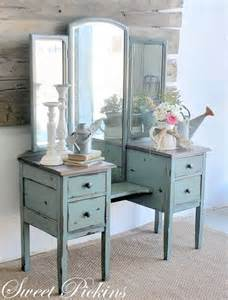 White Vanity Table Cheap Best 25 Dressing Table Vanity Ideas On Makeup